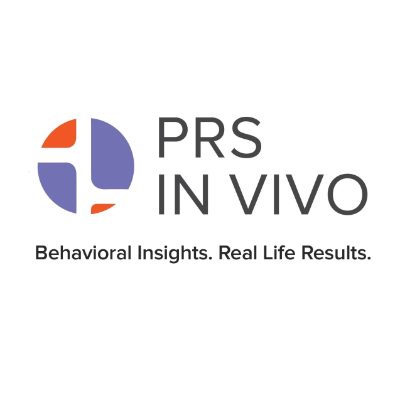 Brand renovation : drive value in (and risk out) - new value kpi's for brand experience redesign