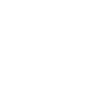 World association for market, social and opinion research - ESOMAR